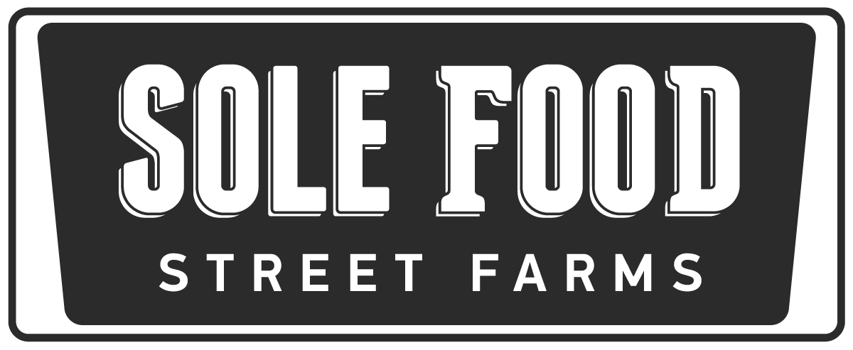 sole-food-logo-official-1200
